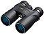 Binóculo Nikon 7549 Monarch 7 10x42 - Imagem 1