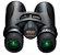 Binóculo Nikon 7548 Monarch 7 8x42 - Imagem 6
