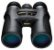 Binóculo Nikon 7548 Monarch 7 8x42 - Imagem 7