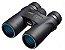 Binóculo Nikon 7548 Monarch 7 8x42 - Imagem 1