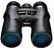 Binóculo Nikon 7548 Monarch 7 8x42 - Imagem 3