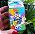 Caixa Milk * Qualquer tema ** - Imagem 2