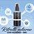 Ácido Hialurônico e DMAE 60g - Hidratante Facial Noturno - Imagem 3