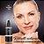 Ácido Hialurônico e DMAE 60g - Hidratante Facial Noturno - Imagem 4