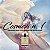 Perfume N.1 Cosmezi Itália 50ml Bergamota MaçaVerde Vetiver, Jasmim Bauniha e Musk - Imagem 2