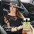 Perfume Cosmezi 50ml Nº 4 - Imagem 2