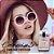 Perfume Cosmezi - Nº 5 (Lançamento)  - Imagem 2