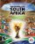 Jogo Copa do Mundo Africa do Sul 2010 PS3 - Seminovo - Imagem 1
