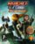 Jogo Ratchet & Clanck Quest For Booty - PS3 - Seminovo - Imagem 1