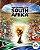 Jogo Copa do Mundo Fifa Africa do Sul 2010 Ps3 - Seminovo - Imagem 1