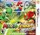 Jogo Mario Tennis Open - Nintendo 3DS - Seminovo - Imagem 1