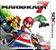 Jogo Mario Kart 7 [sem capa] - Nintendo 3DS - Seminovo - Imagem 1