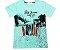 Camiseta Infantil Menino Big Wave - Imagem 1