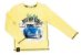Camiseta Infantil Menino Fusca - Imagem 1