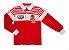 Polo Infantil Menino Soccer  - Imagem 1