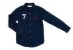 Camisa Infantil Menino Kiki  - Imagem 1