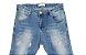 Calça Jeans Flare Infantil Menina - Imagem 2