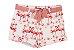 Conjunto Infantil Menina  Dois Flamingos - Imagem 3