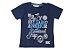 Camiseta Infantil Menino Anchor - Imagem 2