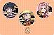 Chaveiros - Naruto - Imagem 1