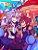 Print - Kingdom Hearts - Imagem 1