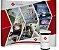 Painel Pantográfico 270X230 CM Com Impressão - Case Personalizado - Imagem 1