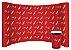 Painel Pantográfico 430X230 CM Com Impressão - Case Personalizado - Imagem 1