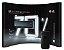 Painel Pantográfico 350X230 CM Com Impressão - Imagem 1