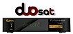 Receptor dousat prodiy hd nano limited laçamento  - Imagem 1