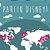 Pôster mais caneca Partiu Disney e Best Day Ever - Imagem 5