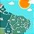 Mapa do Brasil - Imagem 4