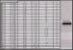 Barra Chata Aluminio 1/2 X 1/16 (12,70mm X 1,58mm) - Imagem 4