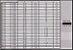 Barra Chata Aluminio 1 X 1/16 (25,40mm X 1,58mm) - Imagem 4
