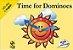 TIME FOR DOMINOES - Imagem 1