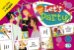 Let's party - Let's play in English - Imagem 1