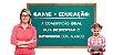 PLAY AND LEARN -  FULL EDITION COM ACTIVITY BOOK E ACESSO APP JOGO DE REALIDADE AUMENTADA - Imagem 3