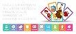 PLAY AND LEARN -  FULL EDITION COM ACTIVITY BOOK E ACESSO APP JOGO DE REALIDADE AUMENTADA - Imagem 5