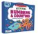 LEARNING MATS: NUMBERS & COUNTING - Imagem 1