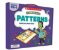 LEARNING MATS: PATTERNS - Imagem 1