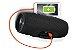Caixa de Som charge 3 Wireless - Imagem 3