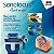 Sonofocus Ibramed - Imagem 3