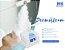 Dermosteam - Vapor de Ozônio, Bactericida e Aromaterapia-Ibramed - Imagem 1