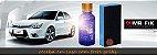 Brilho Car - Revestimento de Pintura com Proteção Permanente - Imagem 1