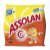 Esponja de Aço ASSOLAN c/8 60g - Imagem 1