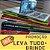 Promoção - Leva Tudo + Brinde - Imagem 1