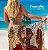 Canga de praia - Oxalá Jesus - Imagem 2
