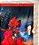 Canga de praia - Iansã, rainha das tempestades - Imagem 1