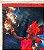 Canga de praia - Iansã, rainha das tempestades - Imagem 3