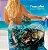 Cangas de praia - Yemonjá, rainha dos oceanos - Imagem 2