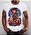 Camiseta - Ogum e Iansã, guerreiros do Órum - Imagem 1